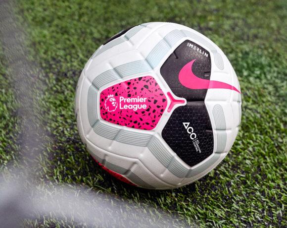 AI κάμερα μπερδεύει τη μπάλα με το κεφάλι φαλακρού διαιτητή