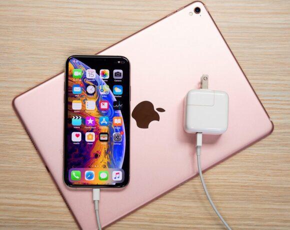 Apple: Γιατί καλείται να πληρώσει 113 εκατ