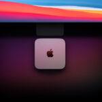 Apple Mac Mini M1: Αναφορές για προβλήματα με το Bluetooth