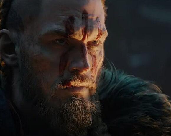 Assassin's Creed Valhalla: Τρέχει καλύτερα στο PlayStation 5 από ότι στο Xbox Series X [βίντεο]
