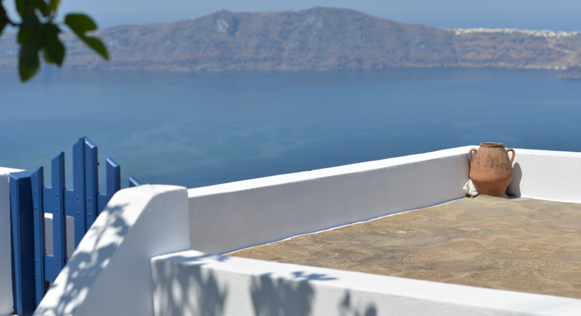 Attracting Tourism Investments from the Arab World a Priority for Greece
