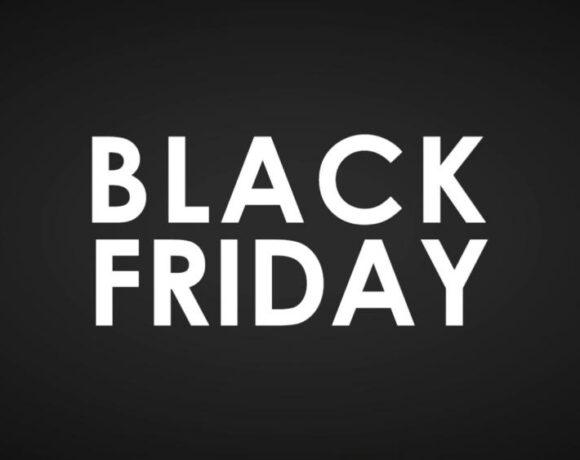 Black Friday 2020: Οι προσφορές που ξεχωρίσαμε