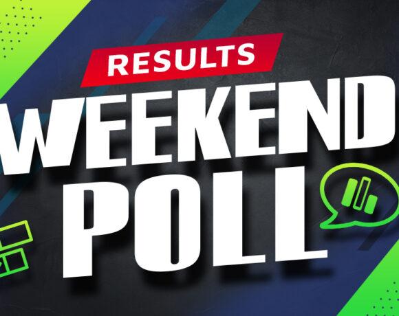 Black Friday 2020: Σας ενδιαφέρουν οι προσφορές; [Αποτελέσματα Poll]