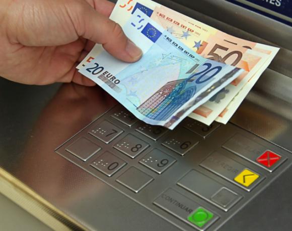 Έκτακτο επίδομα 400 ευρώ: Ποιους κλάδους αφορά