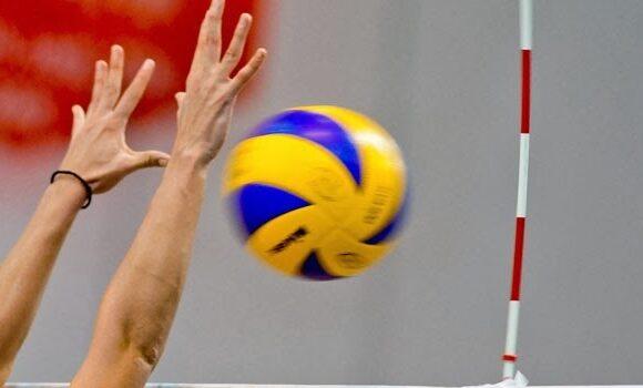 Αρχές της εβδομάδας ξεκαθαρίζει για τα πρωταθλήματα