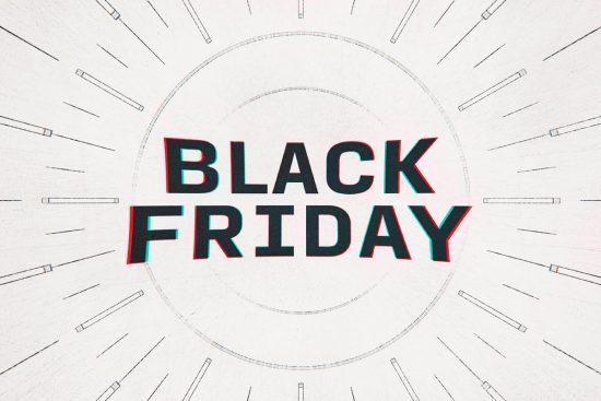 Βlack Friday: Τι προτίμησαν οι κατανωλωτές – Ποιοι οι κερδισμένοι