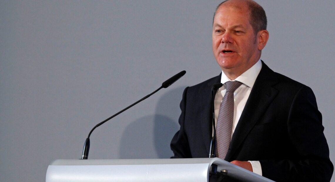 Γερμανία: Ο Σολτς σχεδιάζει περαιτέρω αύξηση στην έκδοση νέου χρέους το 2021
