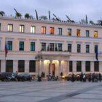 Δήμος Αθηναίων: Δέκα καινοτόμες τεχνολογικές προτάσεις για να αλλάξει η Αθήνα