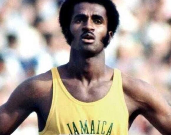 Εκσυγχρονισμός στην ομοσπονδία της Τζαμάικα από Ολυμπιονίκη