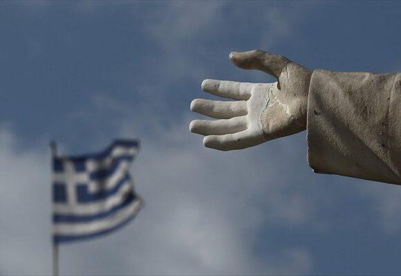 Ελλάδα των μνημονίων: Τι διατήρησε την παρατεταμένη κρίση – Τα 13 βασικά συμπεράσματα του ΟΕΕ