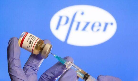 Εμβόλιο : Σημαντική ανακάλυψη προανήγγειλε η γερμανική εταιρεία CureVac