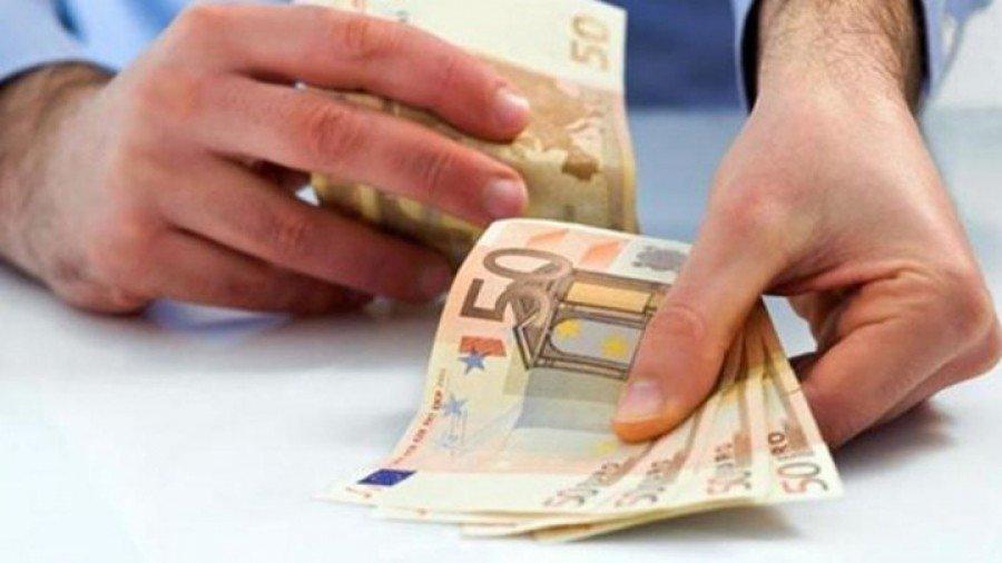Επίδομα 800 ευρώ: Πότε ανοίγει η «Εργάνη» – Οι ημερομηνίες πληρωμής