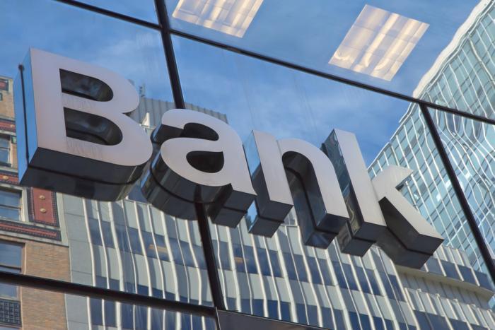 Ευρωπαϊκή Τραπεζική Ομοσπονδία: Προσηλωμένες στη στήριξη επιχειρήσεων και νοικοκυριών οι τράπεζες