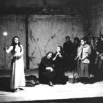 Εύα Κοταμανίδου: «Μας πρόδωσαν» – O μονόλογος και οι ερμηνείες που δεν ξεχάσουμε ποτέ