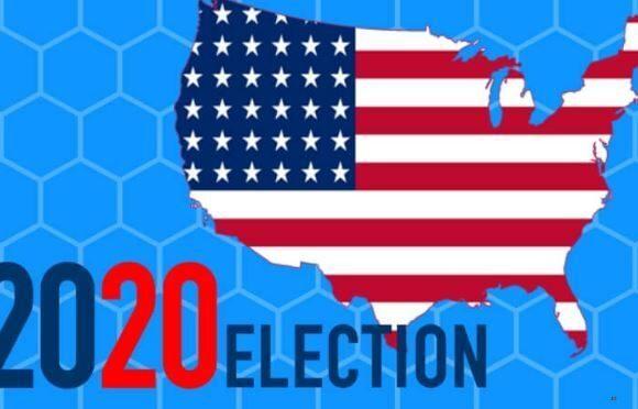 ΗΠΑ – εκλογές 2020: Με ρεκόρ συμμετοχής, η νύχτα των αποτελεσμάτων προβλέπεται μακρά