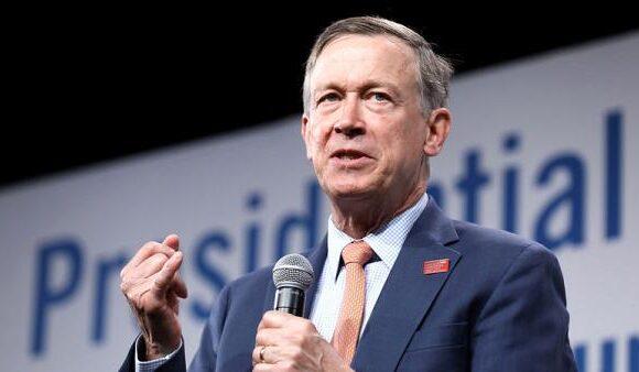 ΗΠΑ – εκλογές 2020: Οι Δημοκρατικοί κέρδισαν από τους Ρεπουμπλικανούς μία έδρα στη Γερουσία