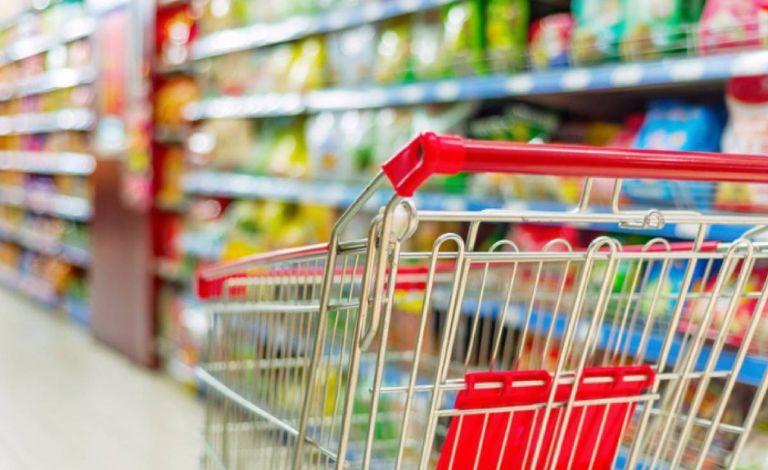 Κορωνοϊός: Η επίπτωσή του ανά κατηγορία, προϊόν και supermarket