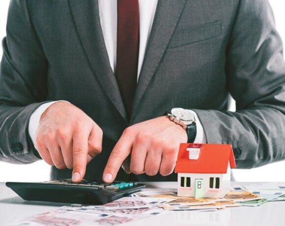 Λύση step up προκρίνουν και οι servicers για τα δάνεια σε αναστολή