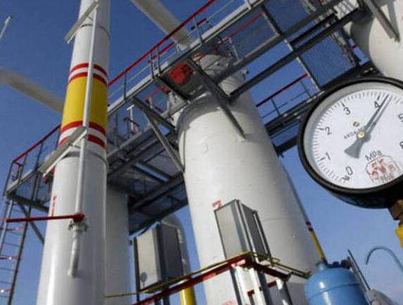 Μέχρι τέλη του χρόνου τα οριστικά σχέδια για τα μεγάλα πρότζεκτ φυσικού αερίου