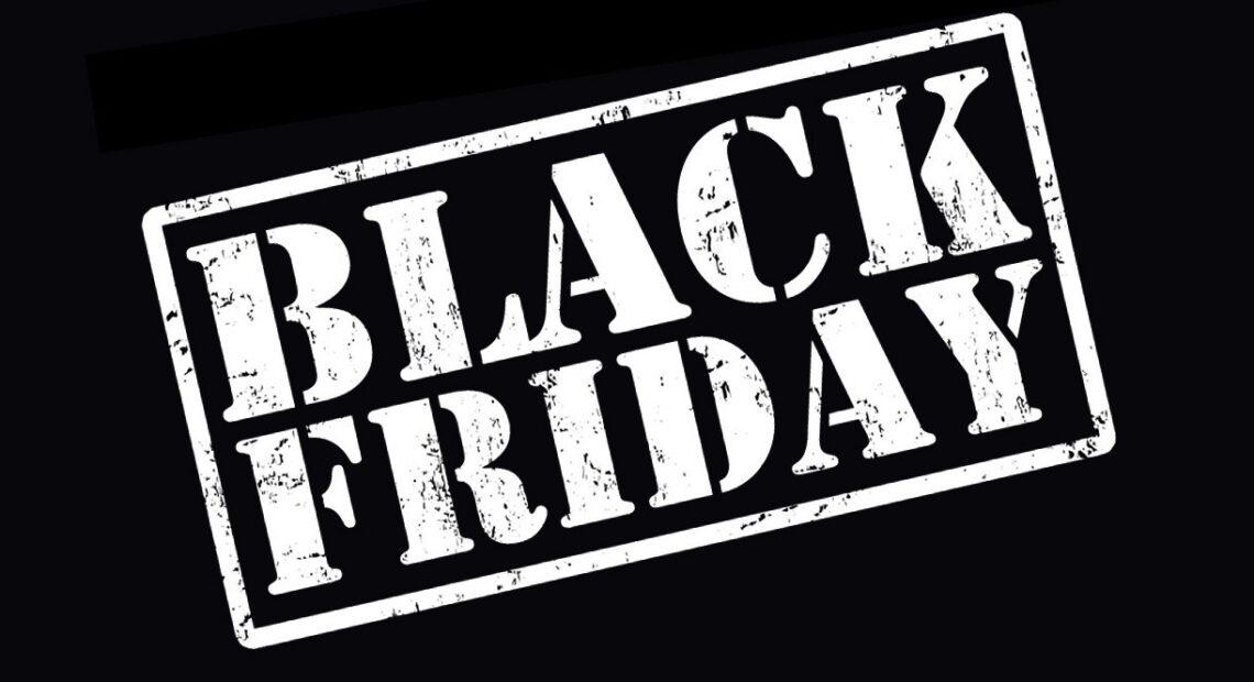 Με την είσοδο και της Public Media Markt φουντώνει η μάχη της Black Friday