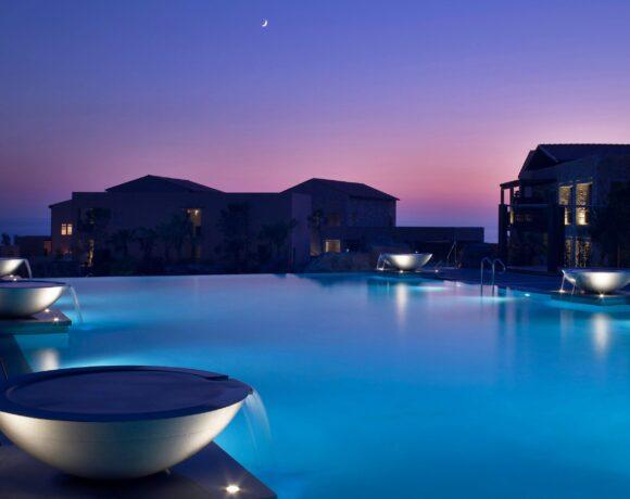 Μεγάλη συμφωνία: Δύο νέα ξενοδοχεία στο Ελληνικό από Lamda Development και ΤΕΜΕΣ