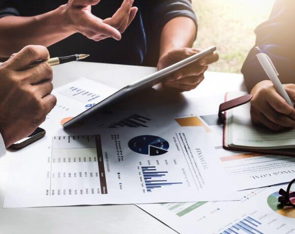 Μελέτη Accenture: Έξι στις δέκα εταιρείες αδυνατούν να αποκομίσουν την πλήρη αξία των επενδύσεων στο Cloud