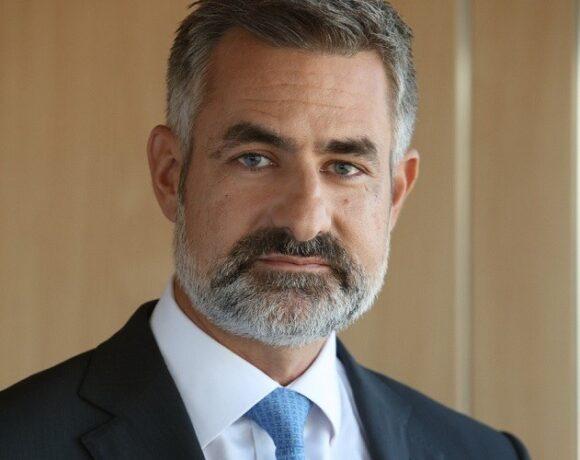 Μεταγραφή στην Alpha Bank για τον Στέφανο Μυτιληναίο