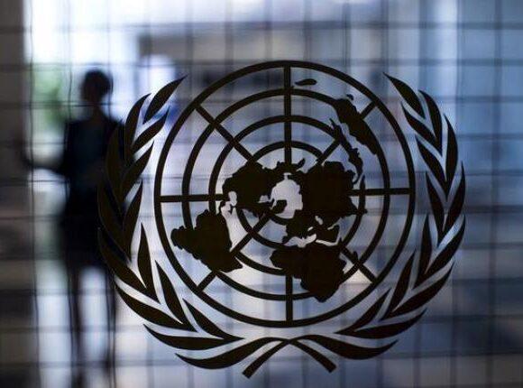 ΟΗΕ: Έκτακτη σύνοδος για τον κορωνοϊό
