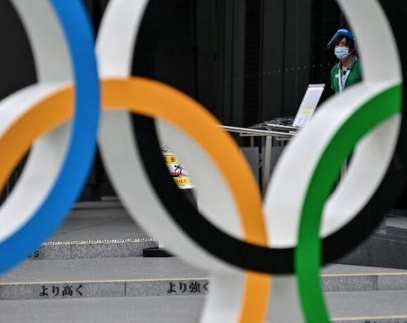 Οι εντυπώσεις αθλητών για τα μέτρα κορονοϊού στο Τόκιο