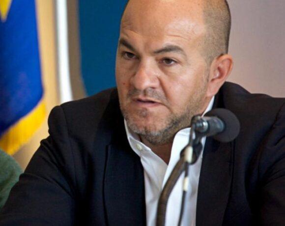 Παπαδημητρίου: «Μόνιμος οικονομικός έλεγχος ορκωτών λογιστών στην ΕΙΟ»