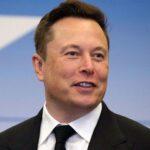 Ποιος είναι ο Elon Musk, πως έχει καταφέρει να φτάσει μέχρι εδώ και γιατί τον αποκαλούν Iron Man