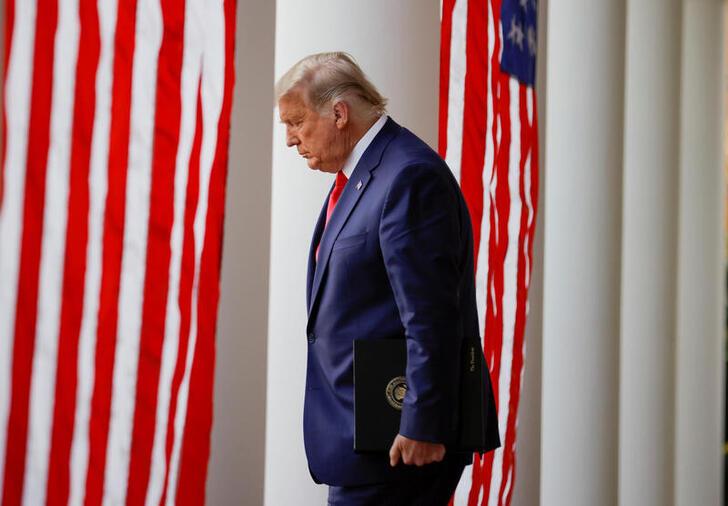 Προεδρικές εκλογές ΗΠΑ : Και επίσημα νικητής στη Τζόρτζια ο Μπάιντεν