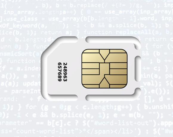 Πως να προστατευθείτε από ηλεκτρονική απάτη της μορφής SIM Swap