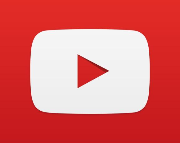 Πώς να βγάλετε λεφτά στο Youtube