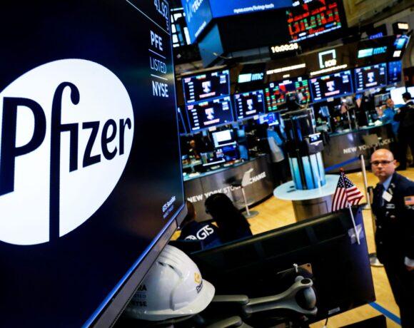 Σε «υψηλές πτήσεις» οι μετοχές αεροπορικών και καζίνο μετά την ανακοίνωση της Pfizer