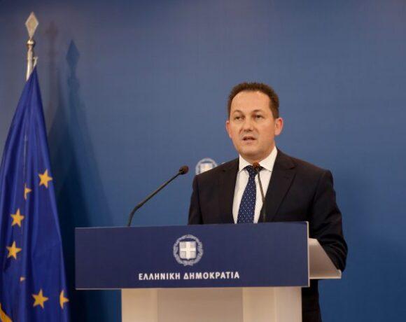 Στήριξη του Δημοσίου στην AEGEAN, με συνεισφορά 60 εκατ