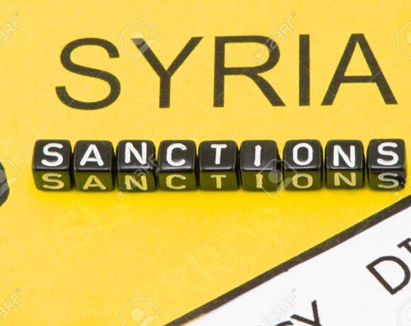 Συρία: Νέες αμερικανικές κυρώσεις, η βιομηχανία πετρελαίου στο στόχαστρο