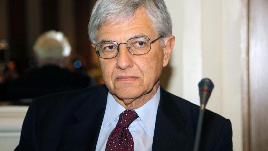 Τάσος Γιαννίτσης στο newmoney: «H επένδυση στο Ελληνικό θα προχωρήσει χωρίς υποσημειώσεις»