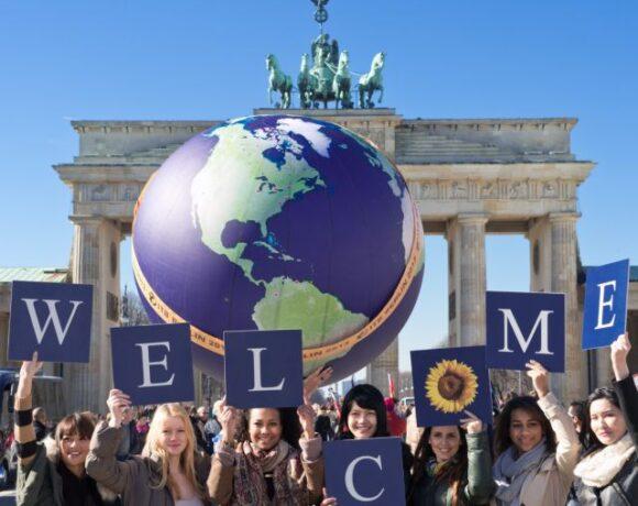 Τεράστιες απώλειες και κατάρρευση του τουρισμού σε Γερμανία και Πορτογαλία