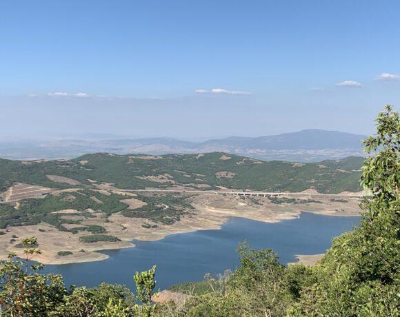Τι έκανε η Περιφέρεια Θεσσαλίας για τον Τουρισμό το 2020