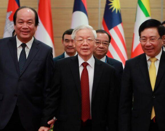 Το colpo grosso της Κίνας στον εμπορικό πόλεμο με τις ΗΠΑ – Πώς έγινε η απόλυτη κυρίαρχος