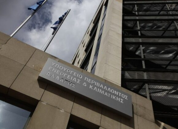 ΥΠΕΝ: Μετάθεση της ημερομηνίας για το «Εξοικονομώ-Αυτονομώ» στην Θεσσαλία