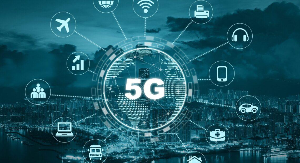 ΦΑΙΣΤΟΣ: Από τις αρχές του 2021 θα αρχίσει να λειτουργεί το ταμείο για τις δημοπρασίες του 5G