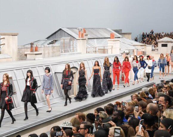 Chanel: Γιατί ο γαλλικός οίκος μόδας αυξάνει τις τιμές του για δεύτερη φορά φέτος