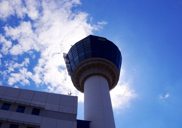 Covid-19: Greece will Not Close Airports During Second Lockdown, Rules will Apply for Travel