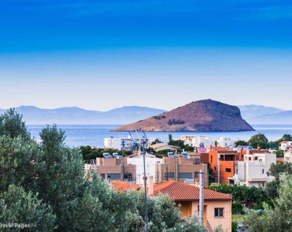 Covid-19 Puts a Brake on Greece's Golden Visa Scheme