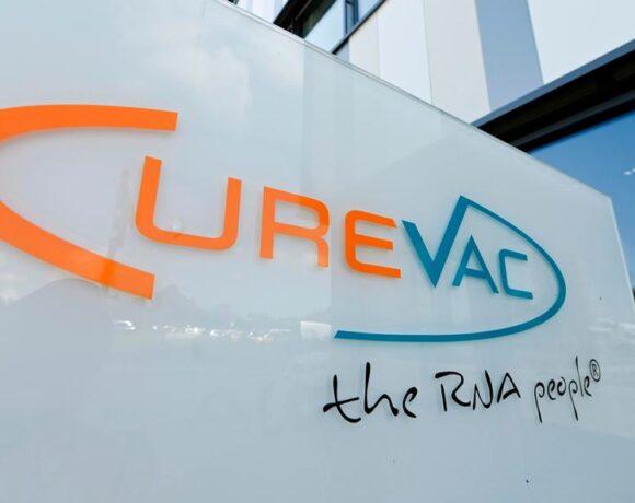 Curevac: Σε συνθήκες ψυγείου μπορεί να διατηρηθεί το εμβόλιο που αναπτύσσει