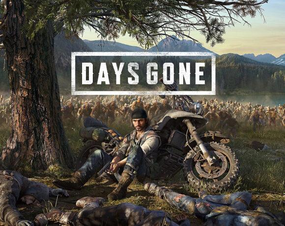 Days Gone: Θα φτάνει έως και 60fps σε 4K ανάλυση στο PlayStation 5