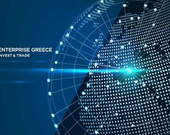 Enterprise Greece: New Program to Help Greek Companies Strengthen Export Capacity