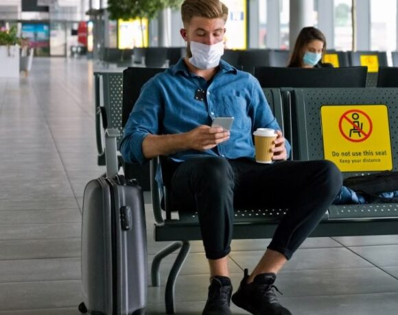 Euromonitor: Digital and Sustainable Innovations will Boost Travel Recovery